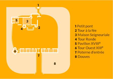 plan-jaune