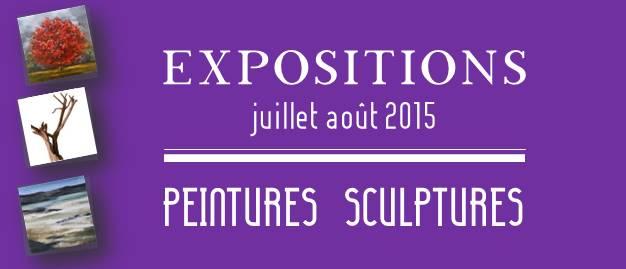 Visuel_article_expos2015_FR