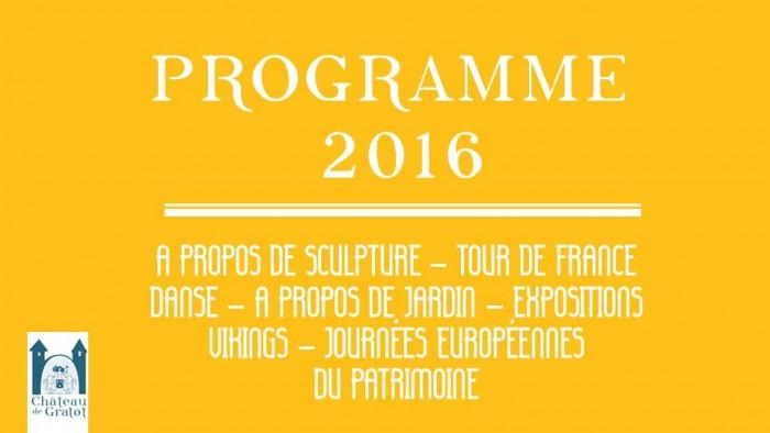 PROGRAMME2016_FR