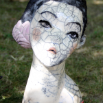 Chantal Couvreux