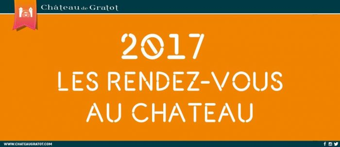 web_article_prog2017_FR2