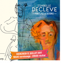 DECLEVE_article_vernissage