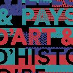 Logo_Pays_Art_Histoire