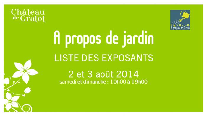 Visuel_Liste_Expo_FR