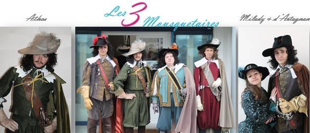 Visuel_article_moquestaires2015