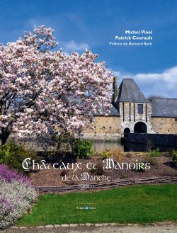 Pinel-Courault couverture_chateaux_T2