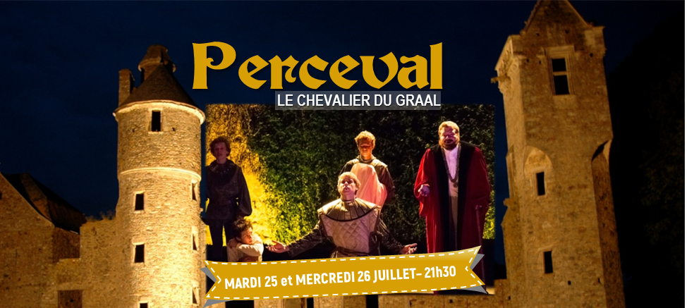 PERCEVAL_ARTICLE_FR