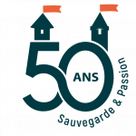 exe+Logo-CDG-50-ans-@RVB-512px-Couleur
