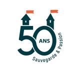 Logo-CDG-50-ans_RVB-450px-Couleur_B