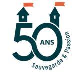 Logo-CDG-50-ans_RVB-450px-Couleur